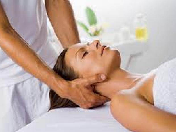 Book A Massage With Bodyworks Massage Studio  Cave City -9611