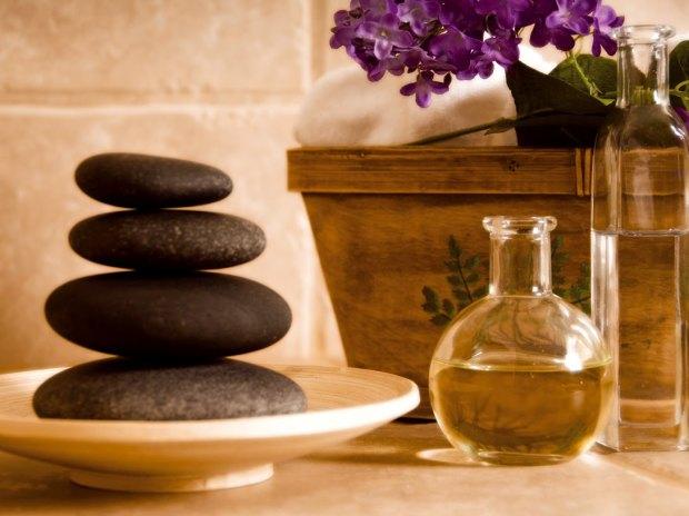 massage ofallon il