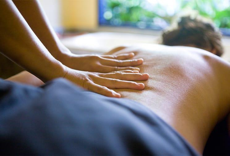directory happy end massage naakt